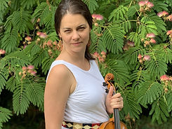Oksana Solovieva.jpg