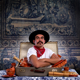 Xavier de Sousa