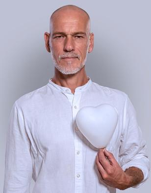Nigel - Love Balloon