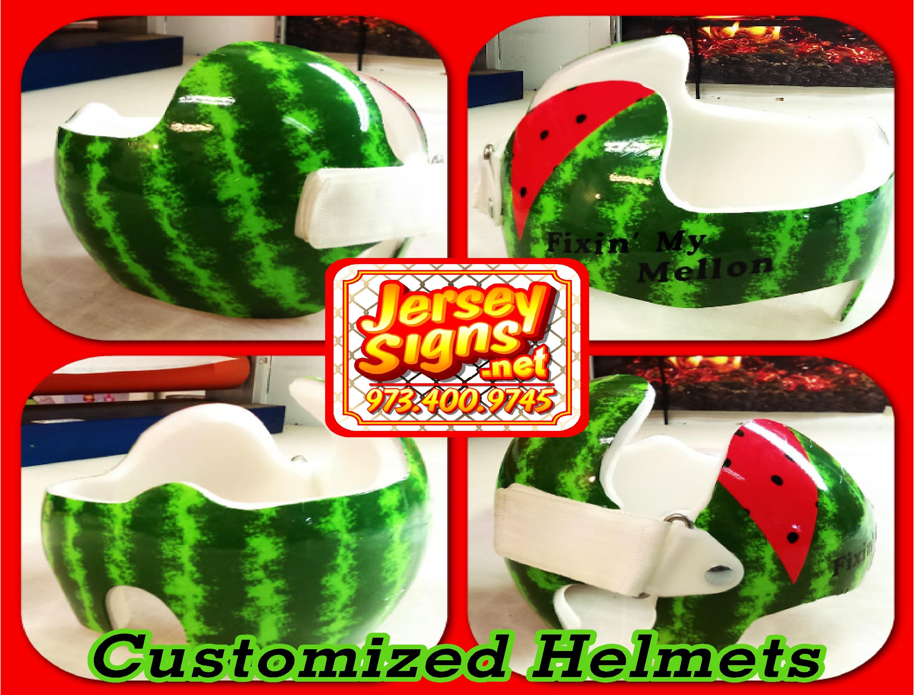 Print1 Melon