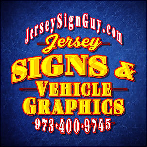 JS Logo Circles1 150.jpg