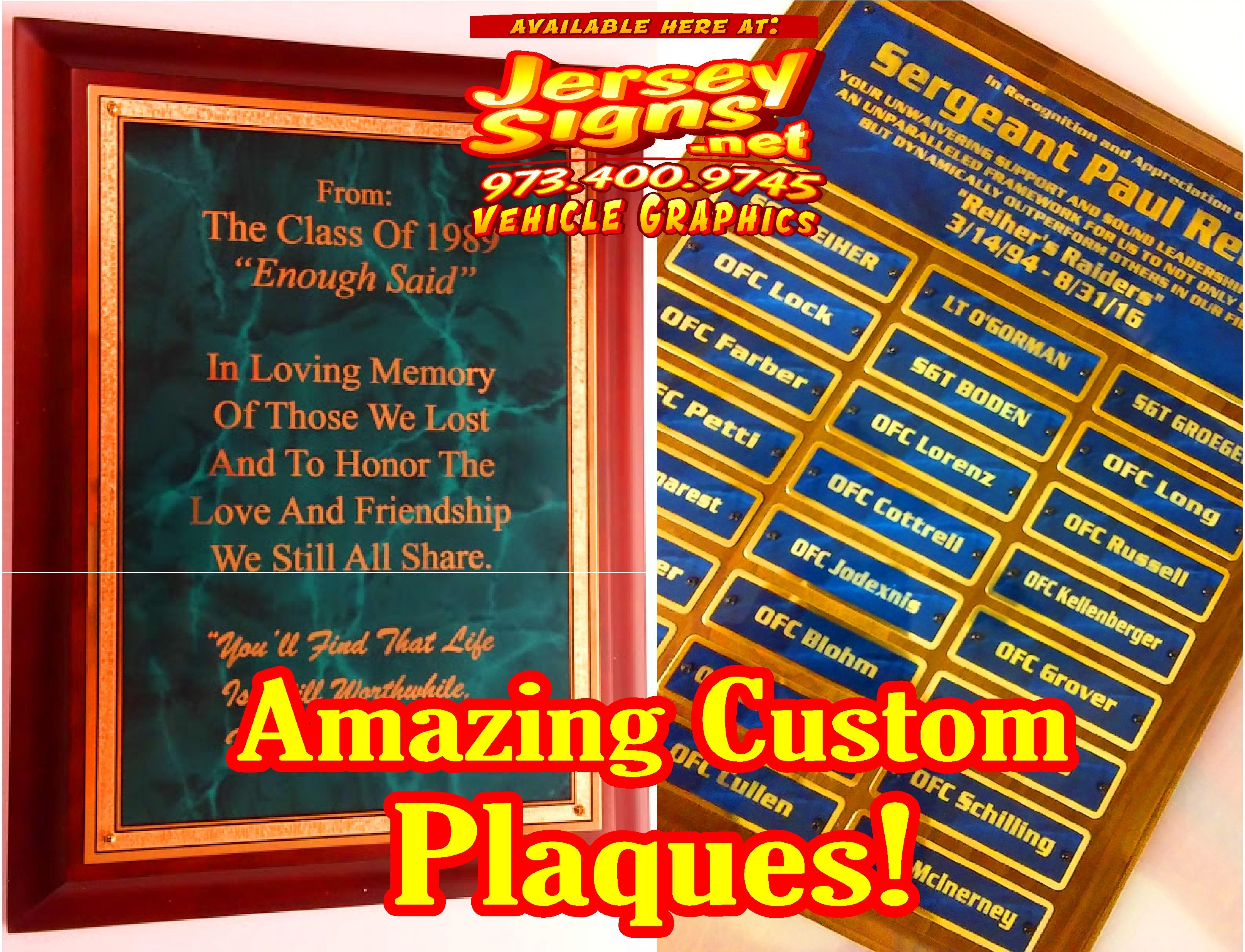 JS plaques1a