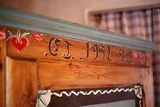 Gîte-Saint-Ulrich-armoire.JPG