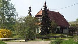 Gîte-Saint-Ulrich-Avenheim.JPG