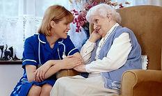 Elderlycare-567031.jpg