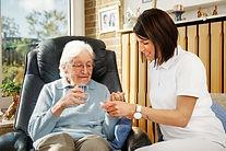 Domiciliary-care (1).jpg