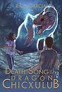 Cody Jimenez Deathsong cover textured Rudy Garcia.jpg