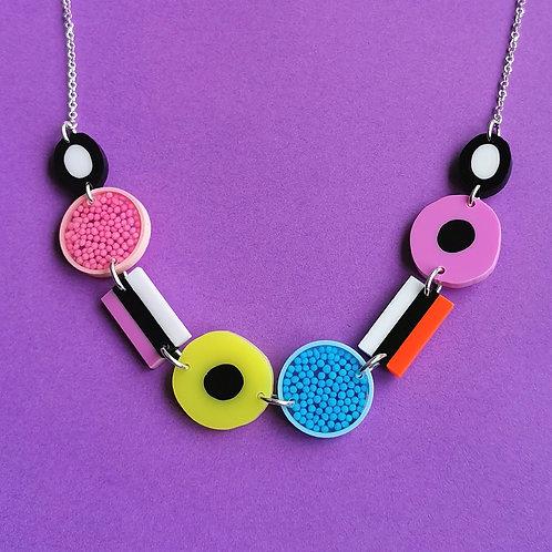 Allsorts Necklace