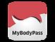 MBP_Logo.png