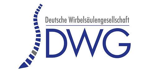 dwg-1630x800.jpg