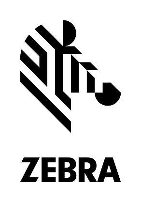 Zebra_Logo_Stacked_K.jpeg