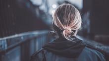 Sintomas de Depressão - A história de Luiza