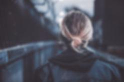 Hallingdal Ål Hol Geilo Hemsedal Nesbyen Flå terapi samtale familieterapi familieveiledning foreldreveiledning stress angst depresjon skilsmisse brudd ungdom barn terapi gestaltterapi marte meo konfliktløsning konflikthåndtering