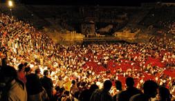 Verona 2008 139.jpg
