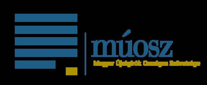 muosz-logo-2-retina.png
