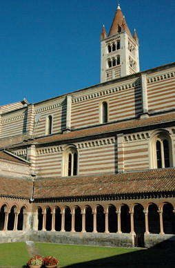 Verona 2008 0123.jpg