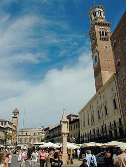 Verona 2008 002_WIX.jpg