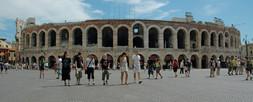 Verona 2008 0013.jpg