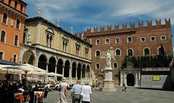 Verona 2008 066.jpg
