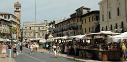 Verona 2008 03_WIX.jpg