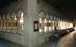 Verona 2008 0120.jpg