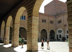 Verona 2008 0069.jpg