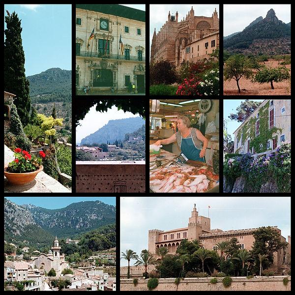 Mallorca Collage.jpg