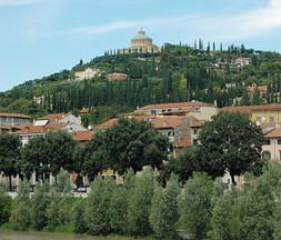 Verona 2008 057.jpg