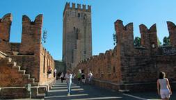 Verona 2008 0102.jpg