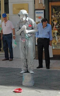 Verona 2008 004_WIX.jpg