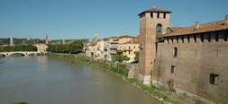 Verona 2008 090.jpg