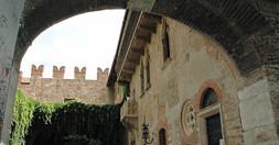 Verona 2008 0023.jpg
