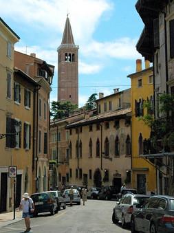 Verona 2008 aug 0059_Fotor.jpg
