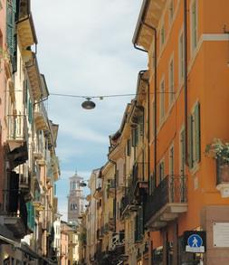 Verona 2008 006 WIX.jpg