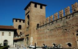 Verona 2008 083.jpg