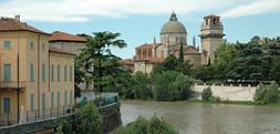 Verona 2008 054.jpg