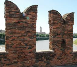 Verona 2008 091.jpg