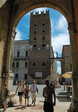 Verona 2008 063.jpg