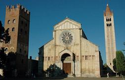 Verona 2008 0116.jpg