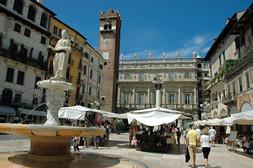 Verona 2008 0075.jpg
