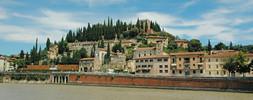 Verona 2008 049.jpg