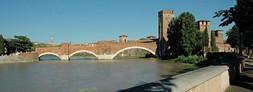 Verona 2008 0112.jpg