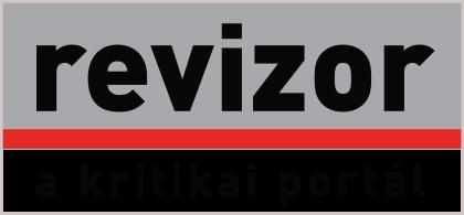 revizor logo.png
