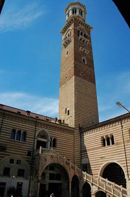 Verona 2008 071.jpg