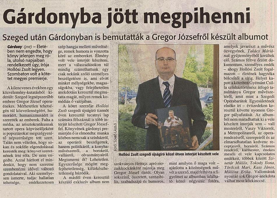 Gregor FMH Gardony wix.jpg