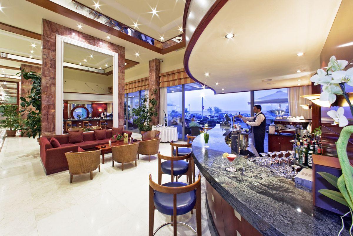 4. Hotel Med.jpg