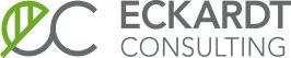 eckardt-consulting-logo.jpg