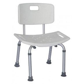 2. Back Bathroom Chair.jpg