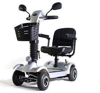 18.1 Scooter.jpg