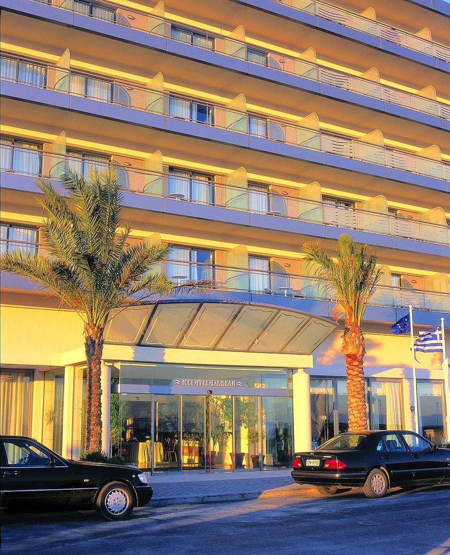 7. Hotel Med.jpg